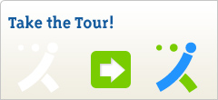 Take the Tour!